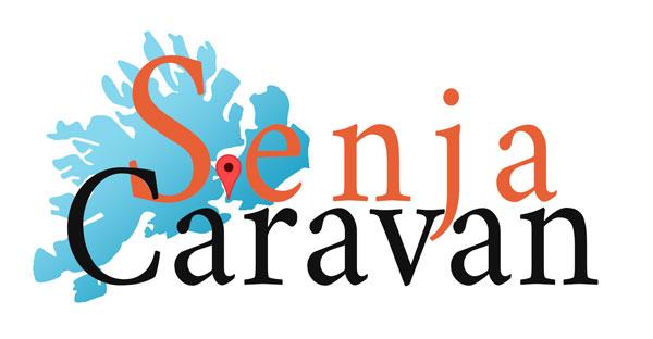 Senja Caravan